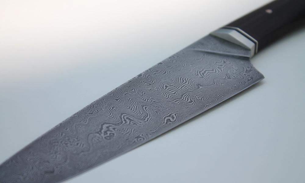 chef 39 s knife goldschmidt knivesgoldschmidt knives. Black Bedroom Furniture Sets. Home Design Ideas